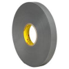 3M™ VHB™ 4943 (Very High Bond) tape 19mm x 33m grey