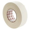 Scapa 3362 Unbleached Cloth Tape 50mm x 50m