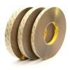 3M™ 9473 VHB™ (Very High Bond) Adhesive Transfer Tape
