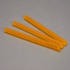 3M™ 3762LMQ Jet Melt Adhesive Sticks