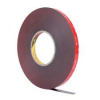 3M™ 5952 VHB™ (Very High Bond) tape