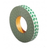 3M™ 9087 Double-Sided White Tape