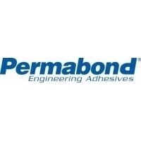 Permabond Adhesives