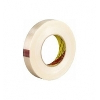 3M™ Filament Tapes