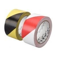 3M™ Lane / Hazard Marking Tapes