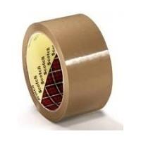 3M™ Packaging Tape