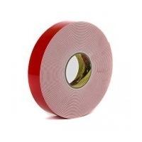 3M™ Acrylic Foam/ VHB Tapes