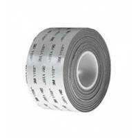 3M™ Sign Makers Tape