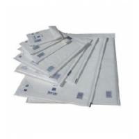 White Mail Lite® Bubble Lined Envelopes