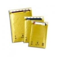 GOLD Mail Lite®