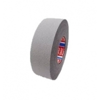 tesa® Silicone Roller Protection Tape