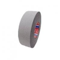 tesa® Silicone Roller Protection