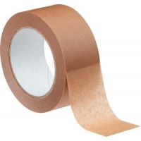 tesa® Filament/Strapping Tape