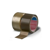 tesa® Packaging Tapes