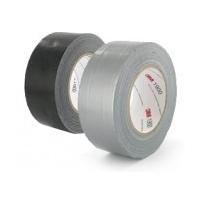 3M™ Cloth Tape