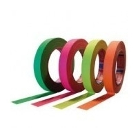 High Visibility Cloth Tape