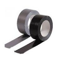 GP Grade Cloth Tape