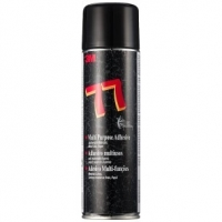 3M™ Aerosol Spray Adhesives