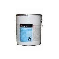 3M™ Water Based Spray Adhesive