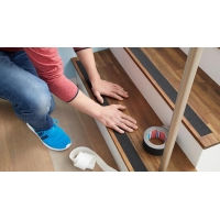 ATG Double Sided Tape