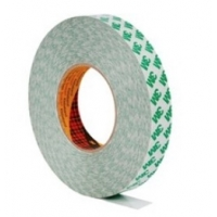 Other 3M™ Double-Sided Tape