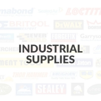 Industrial Supplies Brands