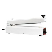 Industrial Heat Sealers