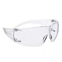 3M™ Eye Protection