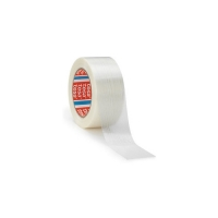 tesa® Filament/Strapping Tapes