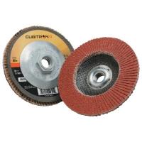 3M™ Industrial Abrasives