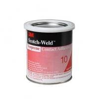 3M™ Contact Adhesives