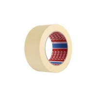 tesa® Masking Tapes