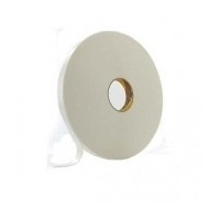 3M™ Double-Sided Tapes