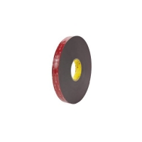 3M™ Acrylic Foam/VHB™ Tapes