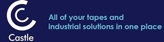 Castle Tapes and Industrial Solutions