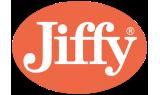 Manufacturer - Jiffy