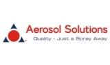 Manufacturer - Aerosol Solutions