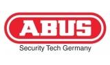 Manufacturer - ABUS