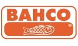Manufacturer - BAHCO