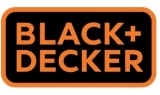 Manufacturer - Black + Decker