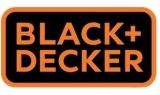 Manufacturer - Black + Decker