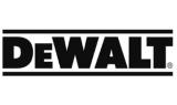 Manufacturer - DeWALT