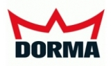 Manufacturer - Dorma
