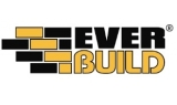 Manufacturer - EVERBUILD