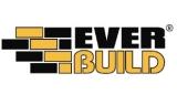 Manufacturer - EVERBUILD