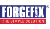Manufacturer - Forgefix
