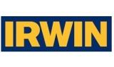 Manufacturer - Irwin