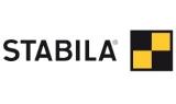 Manufacturer - Stabila