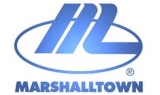 Manufacturer - Marshall Town