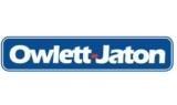 Manufacturer - Owlett Jaton